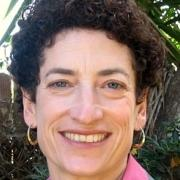 Naomi Oreskes Awards for Outstanding Climate Science Communication and AGU Ambassador