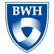 BWH shield
