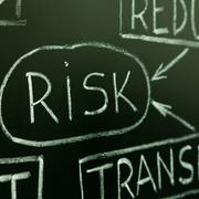 Building a 'risk aware' culture at Harvard