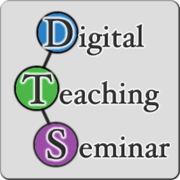 Join the Digital Scholarship Support Group for the Digital Teaching Methods workshop, a two–day seminar that focuses on the thoughtful integration of digital tools and methods in teaching and learning
