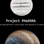 Project PHaEDRA