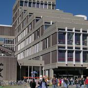 Academic Technology for FAS is located in Suite 142 at the Harvard University Science Center, 1 Oxford Street, Cambridge