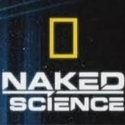 Professor Giribet appears in National Geographic Channel's Naked Science