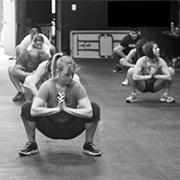 CrossFit as Church? Examining How We Gather
