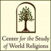 Center for the Study of World Religions thumbnail
