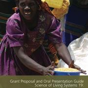 New Publication: Guide for SLS 19 Nutrition and Global Health