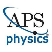 Anna Patej one of three finalists for the APS Division of Astrophysics Thesis Award