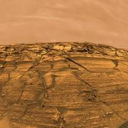 Hot on Trail of 'Just Right' Far-Off Planet