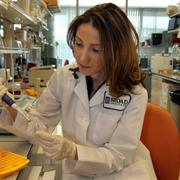 Pardis Sabeti and Team of Scientists Discover Deadly Genetic Mutation in the Ebola Outbreak of 2013-2016