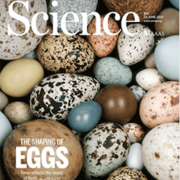 Mahadevan_ScienceCover