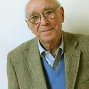 Former Professor Jerome Bruner Dies at 100