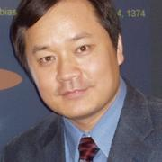 Sunney Xie joins the National Academy of Medicine