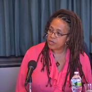 Video: Justified by Works: Gender, Faith, and Power in Black Apostolic Pentecostalism