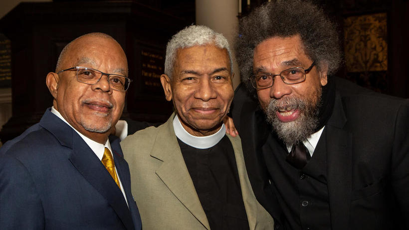 photo_of_henry_louis_gates_jr_eugene_rivers_and_cornel_west