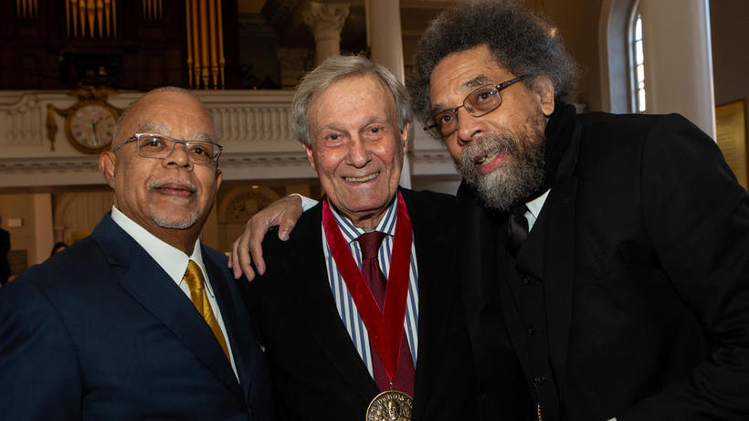 photo_of_henry_louis_gates_jr_neil_rudenstine_and_cornel_west