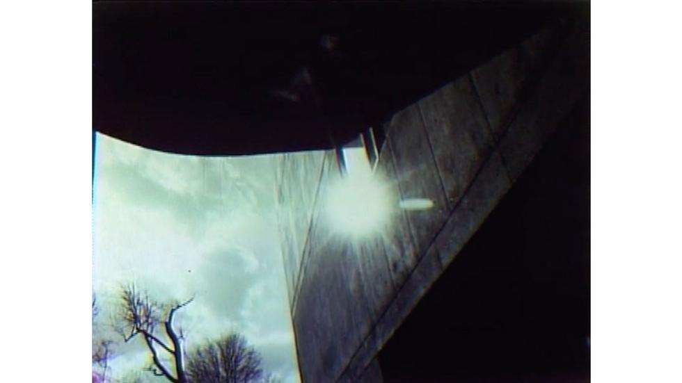 05/05 From film Reality's Invisible, 1971. 16 mm, color, 53 min. Directed by Robert Fulton. Courtesy Harvard Film Archive.
