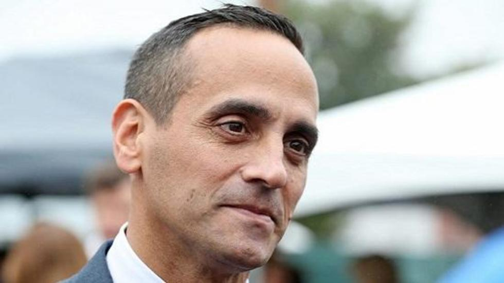 Somerville Mayor Joe Curtatone On The Evolving Role Of Mayor