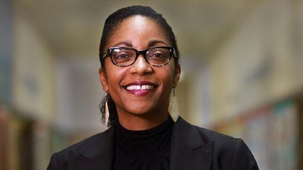 Dr. Kyla Johnson-Trammell, Superintendent, Oakland Unified School District