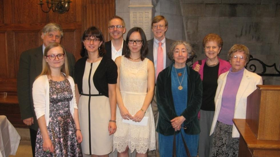 http://slavic.fas.harvard.edu/news/congratulations-setchkarev-memorial-prize-winners