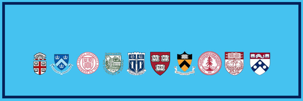 participating school shields