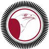 Harvard Program on American Indian Economic Development Logo
