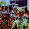 Myanmar Descends Back into Military Rule