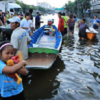 Ash Center: Covering Disasters in Southeast Asia