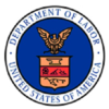 Ash Center: HKS Student Reflects on Fellowship with the U.S. Department of Labor