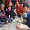 Ash Center: Participatory Governance in Indonesia