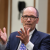 Tom Perez Dunlop Forum