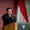 Communiqué, Volume 5: An Investigation of Indonesia's Improbable Democracy