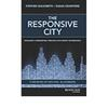 Harvard Professors Release Guide to Help Civic Leaders Leverage Data for Responsive Governance