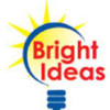 Harvard's Ash Center Announces 124 Bright Ideas in Government