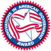Ash Center Announces Finalists and Top 25 Programs for Innovations in American Government Award