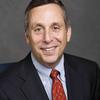 Inaugural Leader-in-Residence Lawrence S. Bacow Joins CPL
