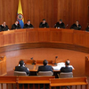 colombian_supreme_court