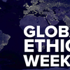 Global Ethics Weekly