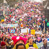 Women's March Washington, D.C.