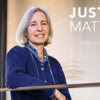 Martha-Justice Matters