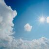 "Finding the Right ""Dose"" for Solar Geoengineering"