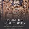 Narrating Muslim Sicily