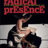 radical presence book cover