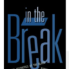 in the break book cover