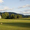 Middlebury College Awarded Charles H.W. Foster Award for Commitment to Land Conservation
