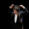 Harvard CPL and Office for the Arts to Host Gustavo Dudamel