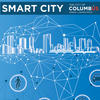 "Columbus, OH Named First U.S. ""Smart City"""