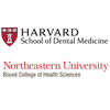 HSDM and Northeastern University School of Nursing Collaborate on a $1.2 Million HRSA-Funded Program That Aims to Bring Primary Care Services Into a Dental Care Practice