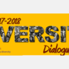 Diversity Dialogue Banner 2017-2018 Series