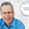 Lawrence Katz 2020 IZA Prize Recipient