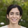 Congratulations to Kiran Gajwani for Winning the Phi Beta Kappa Teaching Prize!